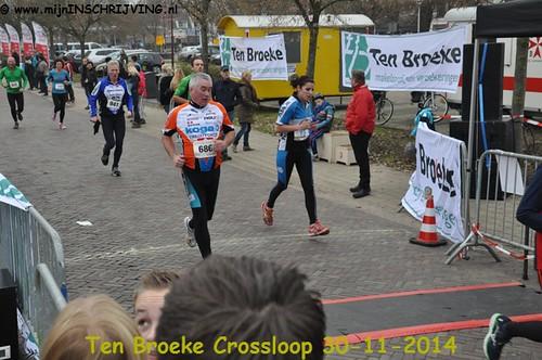TenBroekeCrossLoop_30_11_2014_0278