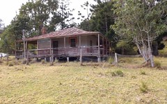 2762 Carrowbrook Road, Carrowbrook NSW