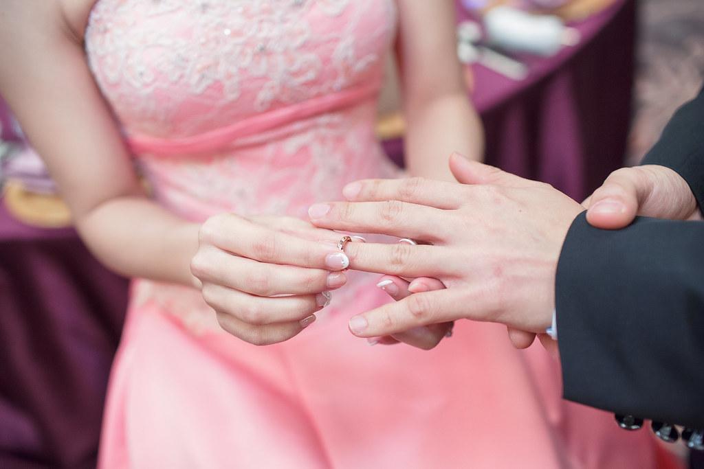 桃園婚攝,台北諾富特華航桃園機場飯店,諾富特,台北諾富特,桃園機場飯店,華航諾富特,華航諾富特婚攝,台北諾富特婚攝,諾富特婚攝,婚攝卡樂,張群&陳靜052