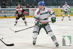 """DEL15 Kölner Haie vs. Augsburg Panthers 10.12.2014 030.jpg • <a style=""""font-size:0.8em;"""" href=""""http://www.flickr.com/photos/64442770@N03/15843168009/"""" target=""""_blank"""">View on Flickr</a>"""
