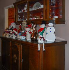 DSCN5487 (gaila3) Tags: christmas housetour 2014 oceangrovenj victoriantour
