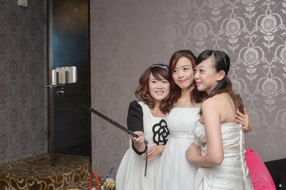15872655152 e7422742b7 o [台南婚攝]H&L/東東宴會式場東瀛廳