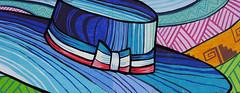 "Roberto Calquin / Mural ""Tejiendo Futuro"" / Doihue (Chile) (LosMurosNosHablan) Tags: chile wallpaper art texture textura painting sketch mural flickr pattern arte photos background patterns web details fineart free textures leon fotos backgrounds catalog wallpapers draw dibujos dibujo diseo fondo detalles videos texturas draws cultura pintura catalogo ilustracion futuro grafico fondos portafolio croquis rancagua doihue vichuquen lomiranda tejiendo codelco calquin leoncalquin wallspeaktous huie robertocalquin textureart losmurosnoshablan quincal"