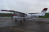 Cessna P210N Pressurized Centurion N210BE (Old Buck Shots) Tags: cessna centurion ip pressurized p210n egsv n210be gvmde