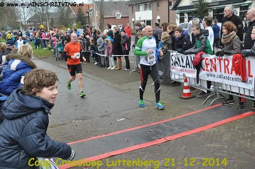 CrossloopLuttenberg_21_12_2014_0383