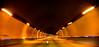 ¿Efecto tunel? (pepoexpress - A few million thanks!) Tags: nikond60024120mmf4 nikond600 nikon d600 pepoexpress street social streetphotography streetshot urban urbanshot urbanas madrid madridfunstreet madridsmiles cars supercoches orange goldenart d60024120 24120f4 nikon24120 callesdemadrid madridarchitecture edificiosdemadrid monumentosdemadrid madridstreets madridbuildings parquesdemadrid 24120 carsmarbella nikkor httpswwwflickrcomgroupsnikonfxpooltagsd600 flickr fx