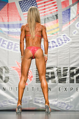 APQ Natural Provincial 2014 (APQuebec) Tags: canada men women natural quebec posing competition can bodybuilding suit pro athletes workout fitness laval physique ifbb apq cbbf drugtested