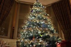 IMG_4083 (Rorals) Tags: christmas xmas noel christmastree