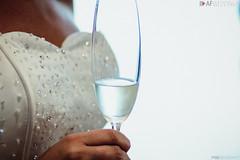 Wedding2013- 23 (Fabio Zenoardo Photography) Tags: wedding portrait beautiful beauty fashion portraits canon photography photo photographer emotion fabio pro expressive service af weddings emotional matrimonio planner emotive servizio afvideo zenoardo fabiozenoardo
