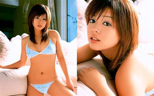 小町桃子 画像20