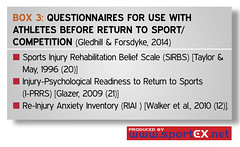 63MD15_2 (sportEX journals) Tags: youth teenagers athletes injured rehabilitation youngathletes sportex sportsinjury sportexmedicine sportsrehabilitation