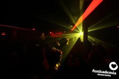 FunkademiaNYE-Img0103