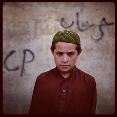 Karachi boy (Lil [Kristen Elsby]) Tags: pakistan portrait topv2222 square squareformat pakistani hudson karachi sindh iphone pashtun gadap iphoneography instagram instagramapp uploaded:by=instagram gaduptown gadup