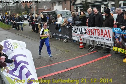 CrossloopLuttenberg_21_12_2014_0137