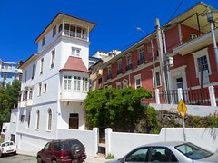 Valparaíso-34