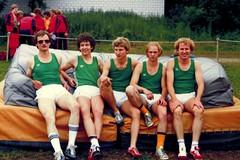 STV_Beinwil_Archiv_0026