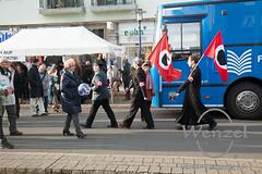 meile-demokratie-magdeburg-2015_201_f