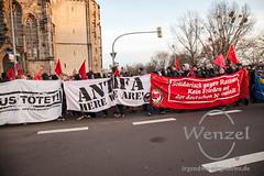meile-demokratie-magdeburg-2015_264_f