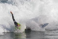 Birds-34.jpg (Hezi Ben-Ari) Tags: sea israel surf haifa backdoor גלישתגלים haifadistrict wavesurfing