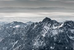 Monti-pianura-monti