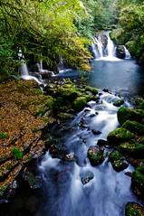066960535868190 (alleyntegtmeyer7832) Tags: travel japan vertical landscape waterfall uploads