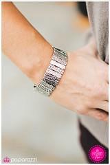 3136_1image1(bracelet)-logo (1)