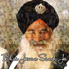Bhai Jeevan Singh Jee - 7/1/15 (sikhvision) Tags: india ji death god away jee kirtan jeevan amritsar passes guru singh bhai khalsa 2015 akhand jiwan darbar akj randhir gursikh gurmukh jatha kirtani janunary rainsbhai