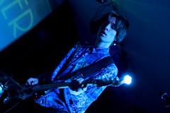 01_dreamer_joe (8) (roger_regular) Tags: band joe dreamer isle wight