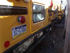 IMG_7708 (Alex Ratkovits) Tags: newyork pennsylvania newyorkstate schoolbus unitedschooldistrict mountaintransitschoolbus mountaintransit vermontschoolbus coudersportareaschooldistrict kempsbusservice