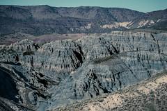 Blue Basin (Explore) (Pedalhead'71) Tags: rock oregon us unitedstates sheep nationalmonument johndayfossilbeds unit dayville