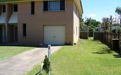 2-8 Kritsch St, Grafton NSW