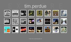 24 Explored (tim.perdue) Tags: interestingness interesting fdsflickrtoys panda flickr scout explore algorithm explored bighugelabs