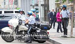 NPW Blue Mass '16 -- 83 (Bullneck) Tags: washingtondc spring uniform cops boots police harley toughguy motorcycle americana heroes macho usparkpolice nationalpoliceweek breeches motorcyclecops uspp motorcyclepolice motorcops biglug bullgoons federalcity bluemass