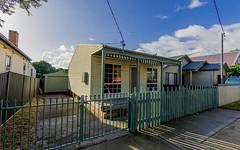 43 Northumberland Street, Maryville NSW