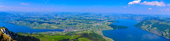 Mount Rigi (slim studios) Tags: lake landscape switzerland europe lucerne sigma1850f28 nikond3100