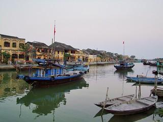 hoi an - vietnam 56