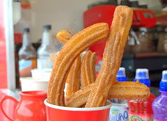 Churros (Tony Worrall Foto) Tags: uk england food make menu bucket yummy nice dish photos sweet tag fastfood bad cook straw tasty plate eaten things images x sugar made eat foodporn add meal taste dishes cooked tasted grub churros iatethis foodie flavour plated foodpictures ingrediants picturesoffood photograff foodophile 2016tonyworrall