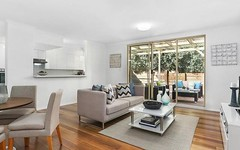 45/1740 Pacific Highway, Wahroonga NSW