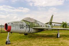 20160519-FD-flickr-0007.jpg (esbol) Tags: plane airplane airshow helicopter flugzeug hubschrauber aeroplano flugschau