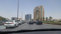 Riyadh (naseemahmad2) Tags: riyadh