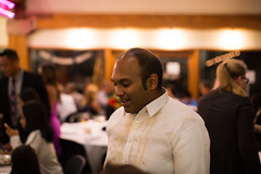 20150919-205304.jpg (John Curry Photography) Tags: seattle wedding pikeplacemarket 2015 johncurryphotography johncurryphotographynet johncurry777comcastnet