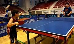 aliaga-masa-tenisi-heyecan-balad (3) (aliagabelediyesi) Tags: asev thm korosundan trk leni