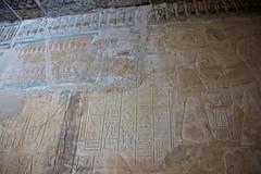 Egitto, Luxor le tombe dei nobili 121 (fabrizio.vanzini) Tags: luxor egitto 2015 letombedeinobili