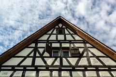 _DSC8719 (Floramon) Tags: fachwerk fachwerkhaus beuren freiluftmuseum freiluftmuseumbeuren