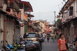 malacca - malaisie 34
