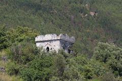 in collina con vista panoramica mare e monti  (explored) (Carla@) Tags: canon europa italia liguria mfcc