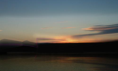 "Visualística Prospectiva • <a style=""font-size:0.8em;"" href=""http://www.flickr.com/photos/30735181@N00/27431692271/"" target=""_blank"">View on Flickr</a>"