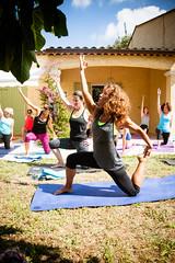 (anto291) Tags: yoga grasse sandrine anto