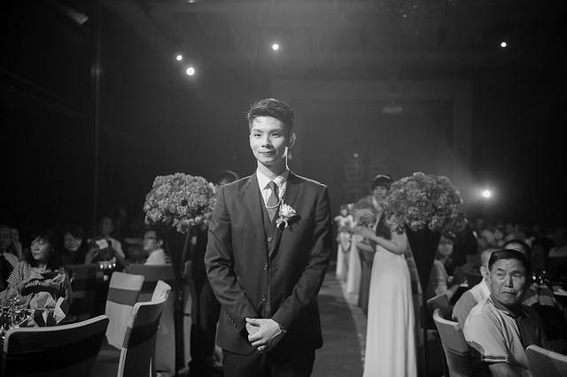 台北婚攝, 婚禮攝影, 婚攝, 婚攝守恆, 婚攝推薦, 維多利亞, 維多利亞酒店, 維多利亞婚宴, 維多利亞婚攝, Vanessa O-107