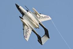 Shuttleworth Fly Navy (John5199) Tags: aircraft bedfordshire airshow shuttleworth airdisplay flynavy oldwarden nikond7100 nikkor200500f56